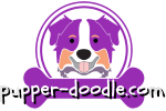 pupperdoodle201-tommy-100px-bigname