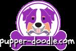 Pupper-Doodle.com