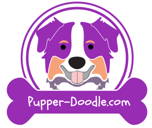 pupperdoodle201-tommy-300px